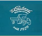 K. Lienhard Transport AG