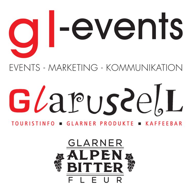 gl-events gmbh